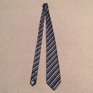 Men's Geoffrey Beene Tie